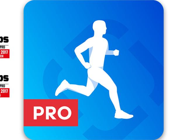 App-Review: Runtastic PRO Laufen & Fitness