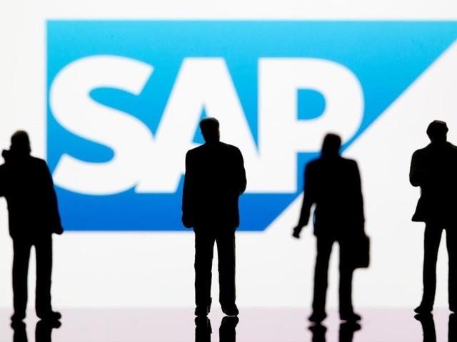SAP drängt seine Partner zur Cloud