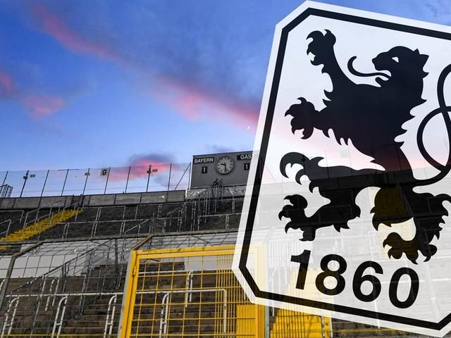 Nachwuchsteam in Quarantäne: Corona-Fall in U19 von 1860 München