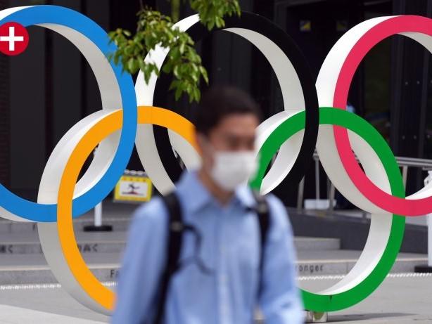 Olympia 2021: Olympia-Fazit: Was von Tokio 2021 im Gedächtnis bleibt