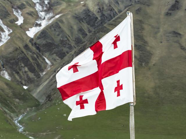 Flaggen-Quiz: Wissen Sie, zu welchen Ländern diese 13 Fahnen gehören?