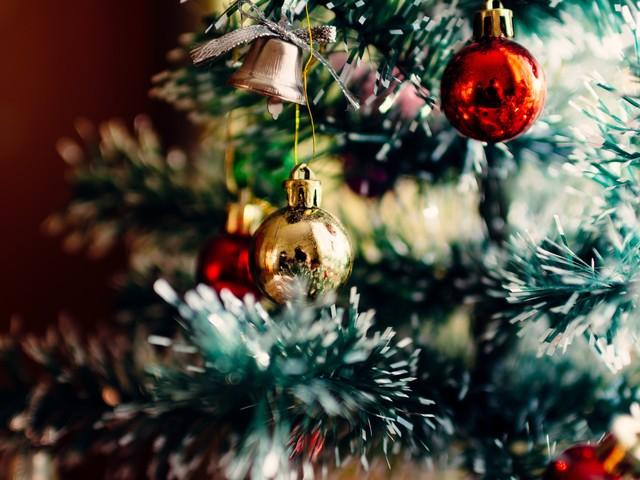 Ideen und Rezepte für Weihnachten