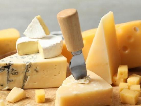 Produktrückruf im Oktober 2020 aktuell: Mit Listerien verseucht! Lidl ruft DIESEN Käse zurück