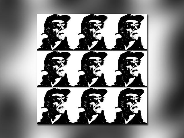 """Trettmann & KitschKrieg veröffentlichen neues Album """"Trettmann"""" // Full Streams"""