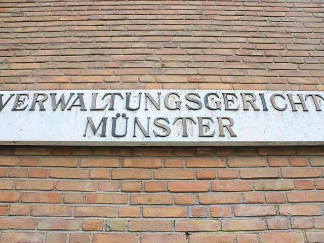 Münsterland: Inklusion nicht ausreichend finanziert