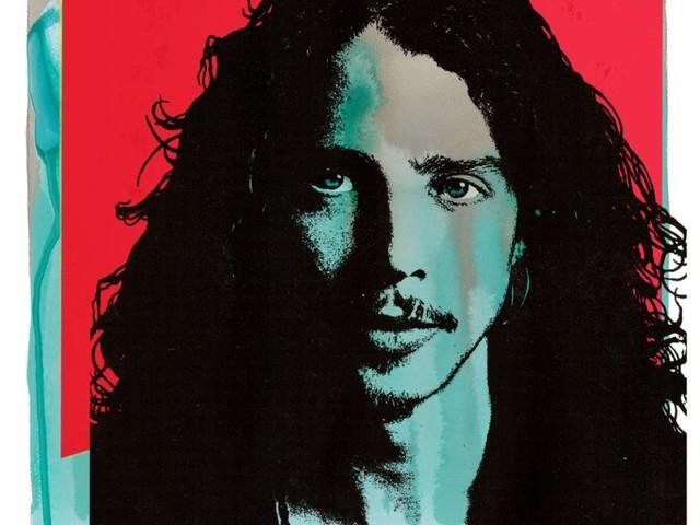 Chris Cornell: Video-Mitschnitt von Tribute-Konzert online