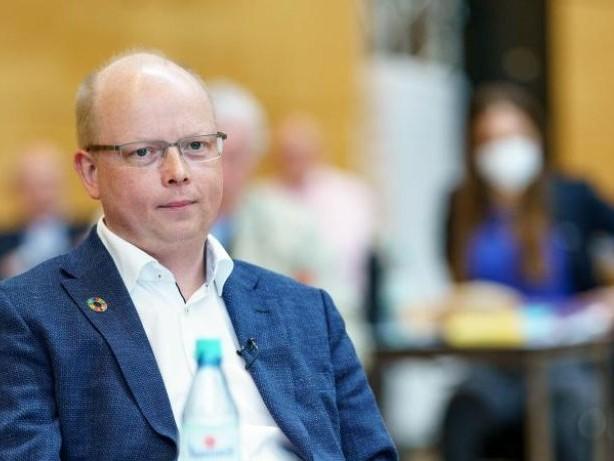 Wahlen: SSW erstmals seit 70 Jahren wieder im Bundestag vertreten
