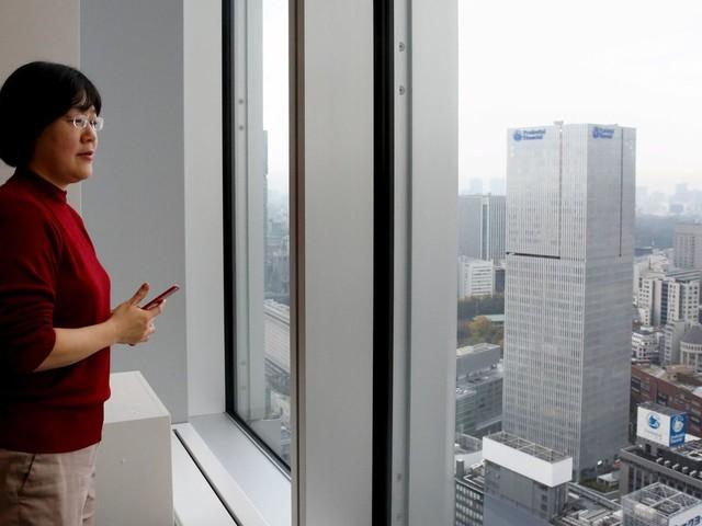 Gerichtsentscheidung in Japan: Ehepaare müssen weiter denselben Nachnamen tragen