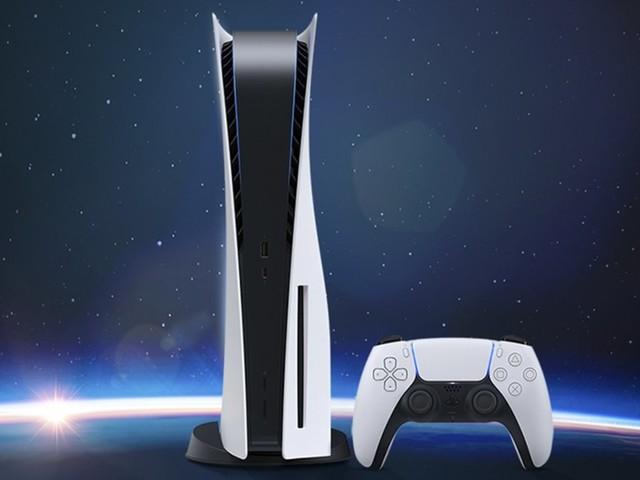 PlayStation 5 bei 1&1: Wie gut ist das Angebot wirklich?