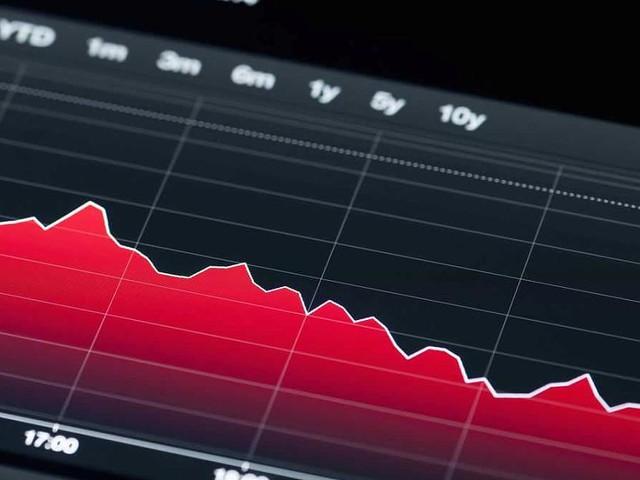 - Workday, Express Scripts und CA: Neue Trendsignale im NASDAQ-100-Index – mit künstlicher Intelligenz berechnet