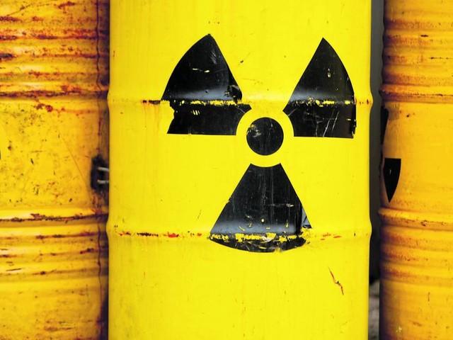 Nach jahrzehntelangem Konflikt: Atommüll-Lager Gorleben endgültig abgeblasen
