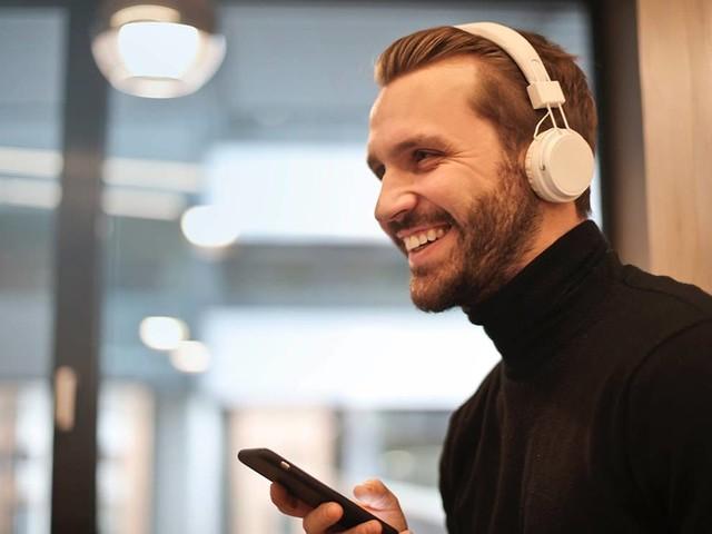 Podcast: Weber+Weber – ein Blick hinter die Kulissen der Slow-Fashion-Marke