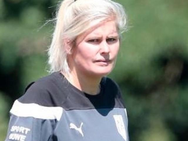 """""""Stelle nach Schwanzlänge auf"""" – Oberliga-Trainerin kontert Sexismus-Frage"""