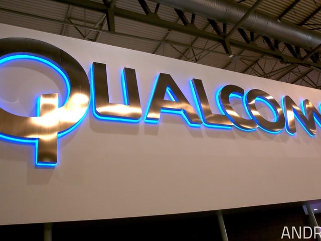 Die Mär vom exklusiven Snapdragon-Deal zwischen Qualcomm und Samsung
