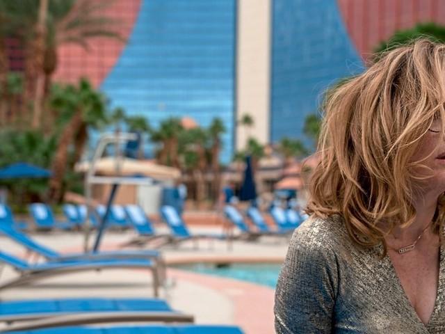 """""""Gloria"""": Julianne Moore will noch ein bisschen mehr Liebe"""