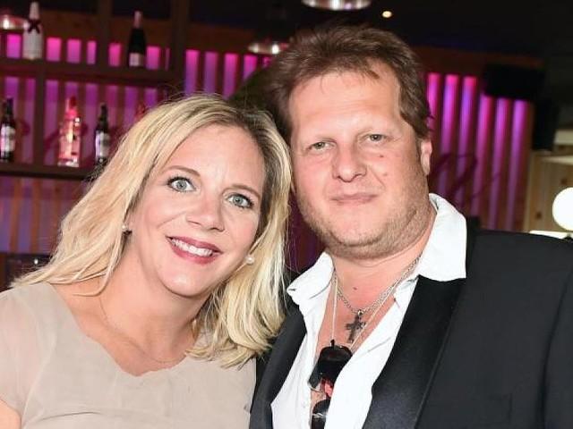 """Jens Büchner - """"Malle-Jens"""" hat sich verlobt"""