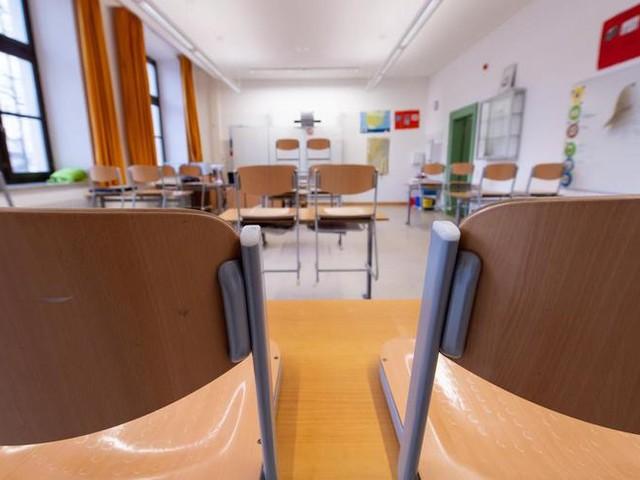Münsterland: Laschet: Schulöffnungen nur, wenn Testen funktioniert