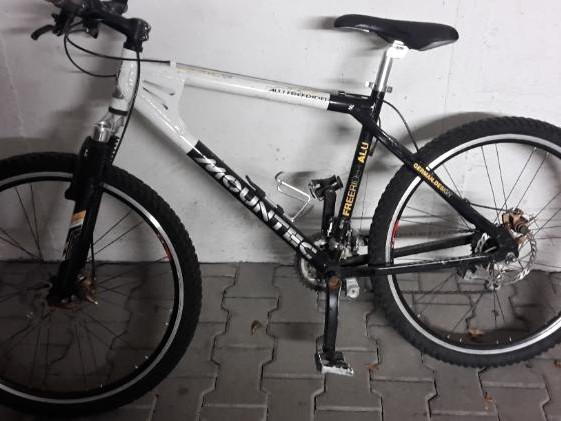 Jungen Fahrrad gebraucht in Brackenheim
