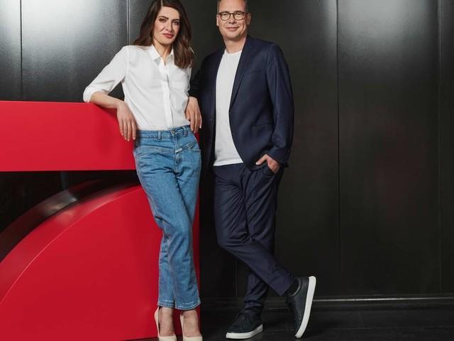 TV-Markt im Umbruch: Warum RTL und ProSieben jetzt auch ein bisschen auf Journalismus setzen