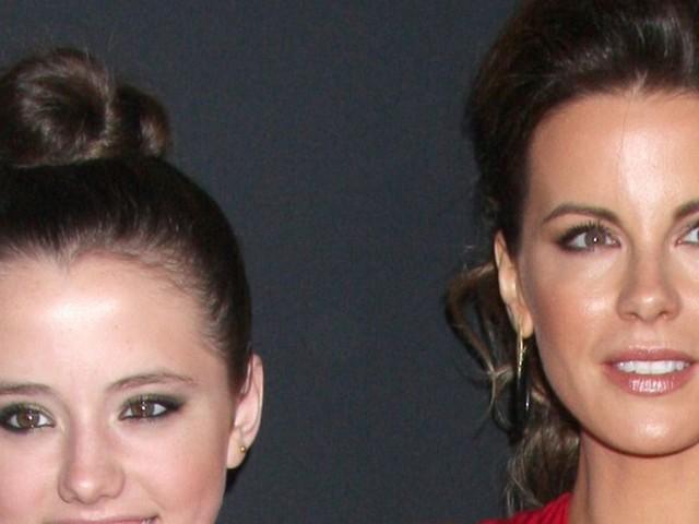 Kate Beckinsale: Der Star hat seine Tochter seit zwei Jahren nicht gesehen