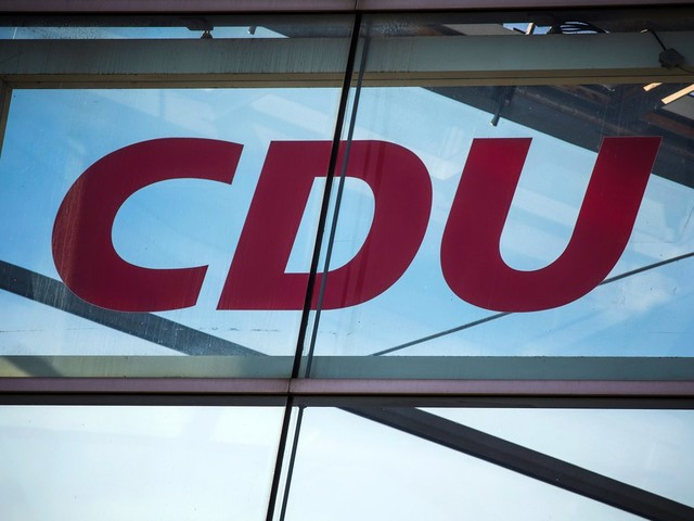 Sachsen-Anhalt: CDU in Eilsleben beendet Zusammenarbeit mit AfD