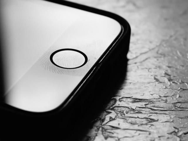 iPhone 8: Das Ende von TouchID?