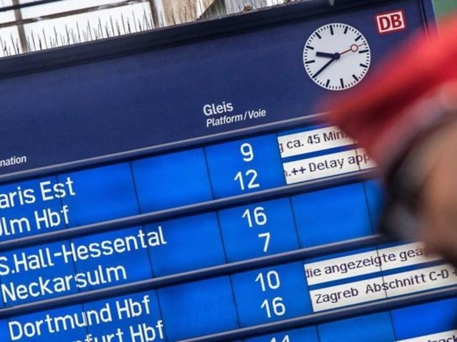 Deutsche Bahn muss mehr Entschädigungen zahlen