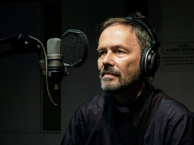 Nachruf auf Bernd Hagenkord: Weltoffener, katholischer Visionär