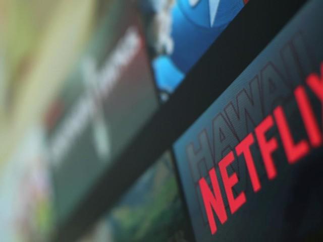 Wie Netflix die EU-Heimatquote clever aushebelt