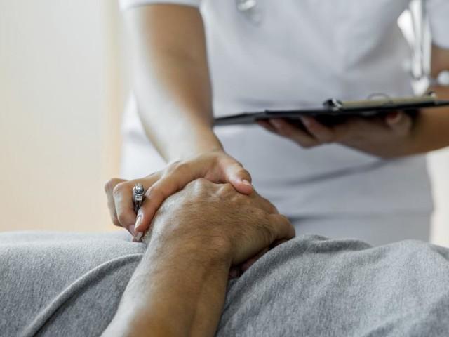 "Diakonie zu Sterbehilfe-Gesetz: Kurze Begutachtung ""skandalös"""