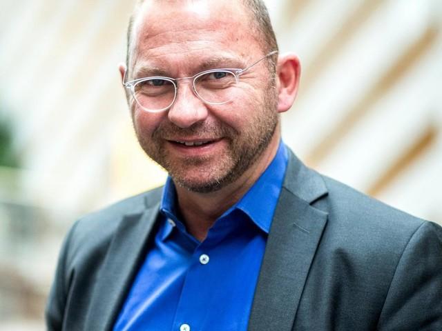 Künftiger Verdi-Chef will Milliarden-Konjunkturprogramm
