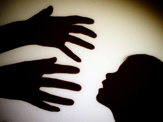 Aktiv gegen sexuelle Gewalt gegen Kinder