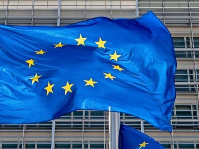 Europawahl 2019 in Deutschland: So funktioniert sie