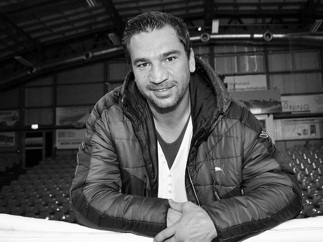 Ex-Box-Weltmeister Markus Beyer ist tot – er wurde nur 47 Jahre alt