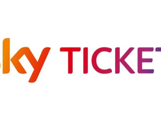 Sky Ticket im Oktober 2021: Das sind die neuen Inhalte