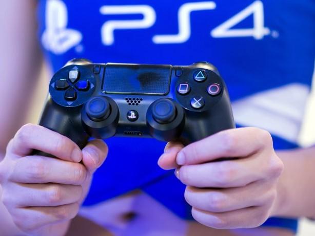 Deine PlayStation 4 läuft nicht mehr wie früher? Optimier die Konsole mit diesem Trick