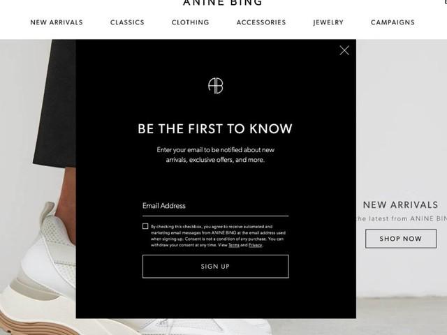 Geheimwaffe Newsletter: mit Mehrwert Kunden erfolgreich binden