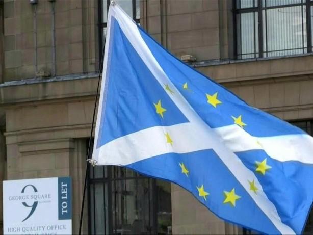 Schottland: Debatte um Unabhängigkeit dominiert Parlamentswahl