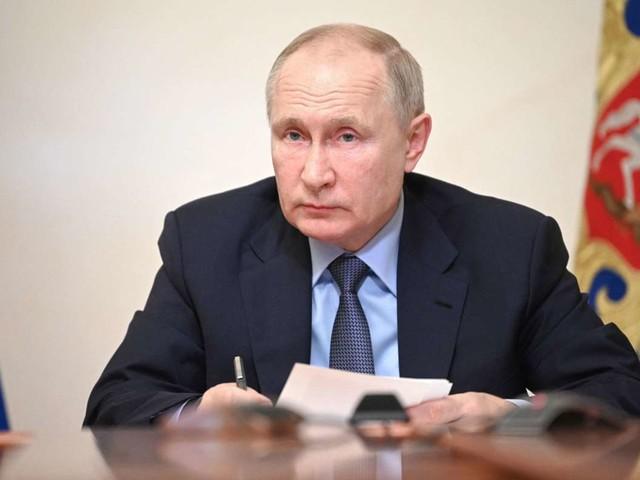 Nach Inhaftierung von Nawalny: Russland sperrt Dutzende Internetseiten von Kremlkritikern