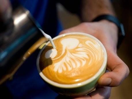 Neue Kaffee-Studie: Norddeutsche sind beim Kaffeetrinken umweltbewusst