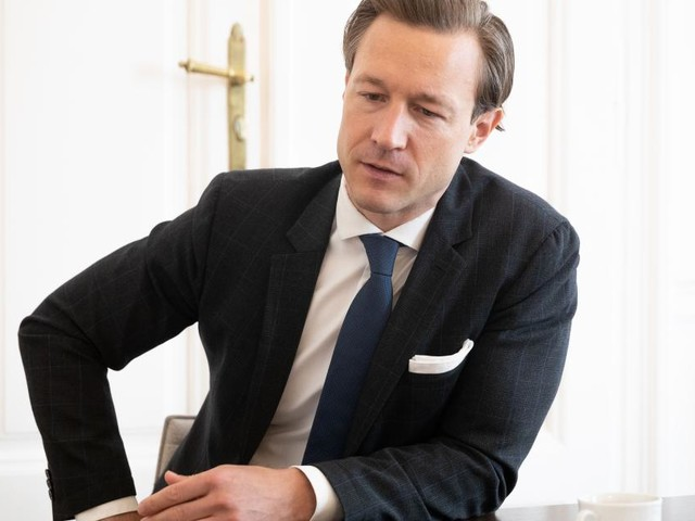 Österreich gibt 5 Millionen für Projekte in Osteuropa