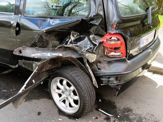 Autoversicherung: Wann macht Vollkasko keinen Sinn mehr?