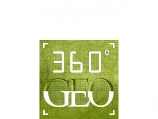 """""""GEO Reportage: Neuseeland"""" bei Arte nochmal sehen: Wiederholung der Reportagereihe im TV und online"""
