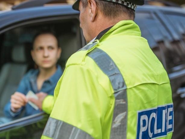 """""""Riesendurchbruch"""": Verkehrsminister verschärfen Strafen für Temposünder"""