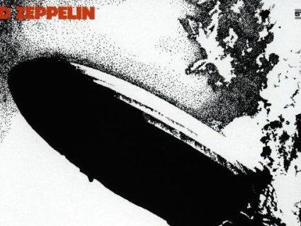 1969: Led Zeppelin veröffentlichen ihr Debüt –und ROLLING STONE verreißt es