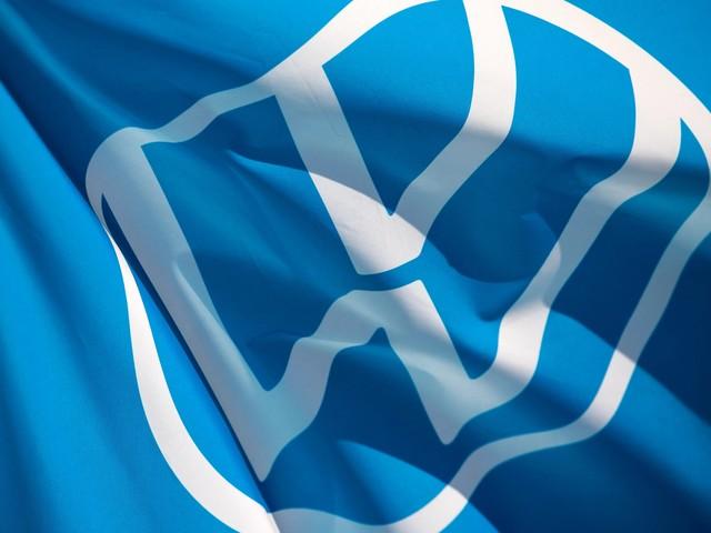 Wegen Corona: VW stoppt Pläne für Werk in der Türkei