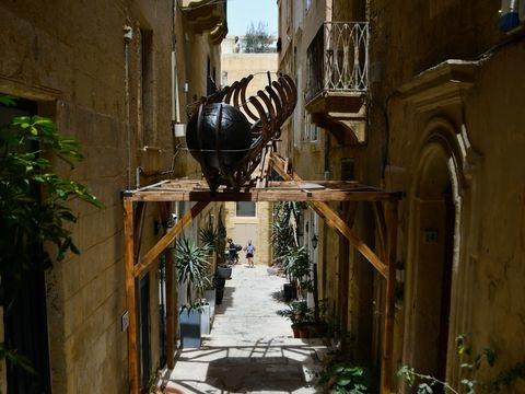 Tourismus: Malta und Algarve werden von Corona-Risikoliste gestrichen