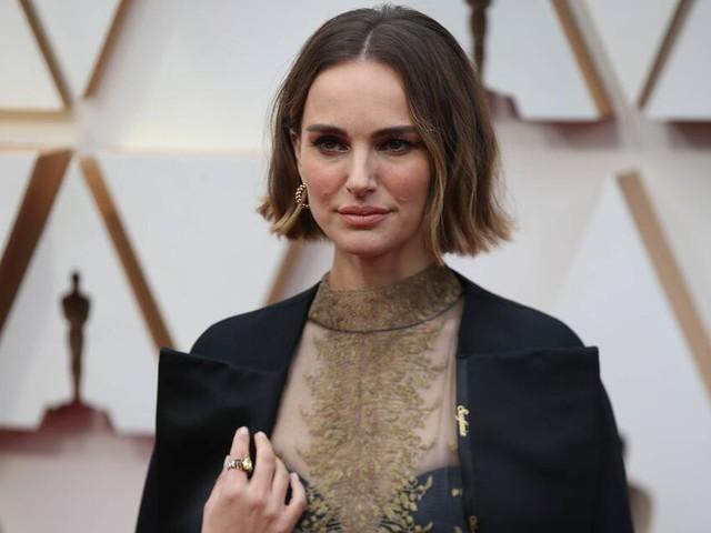 Superschlauer Dickkopf: Mit elf lehnte Natalie Portman einen Traumjob ab