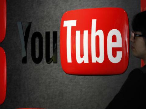 Beliebtester YouTube-Downloader muss dicht machen: Aber das ist noch nicht das Ende