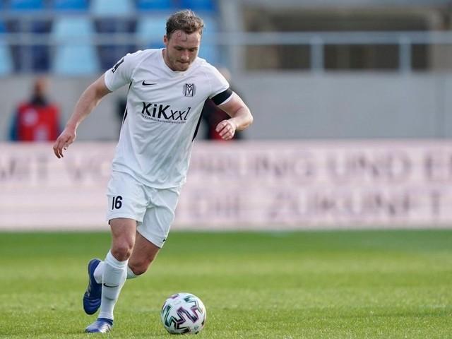 Live im Ticker: Schafft der SV Meppen gegen Duisburg den Klassenerhalt?